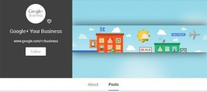 ۲۱ روش ساده جهت بدست آوردن دنبال کنندگان بیشتر برای صفحه کسب و کار شما در گوگل پلاس