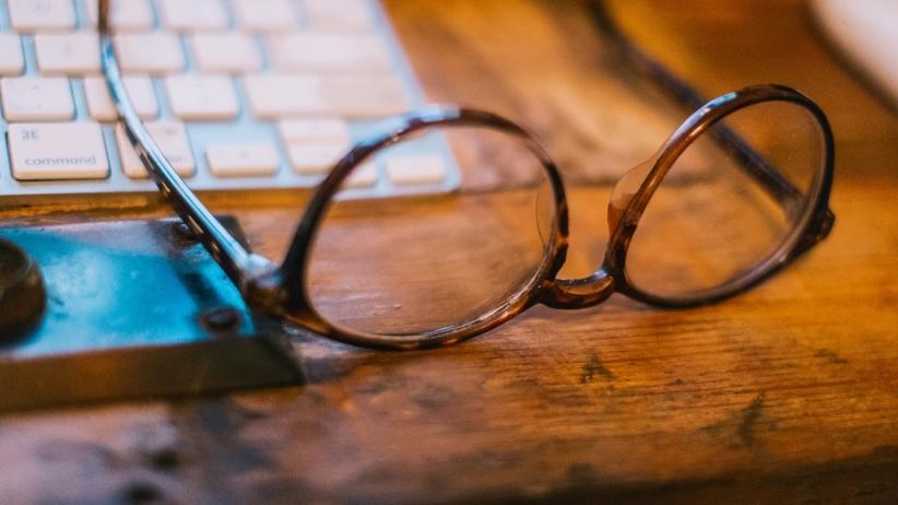 آیا داشتن یک شرکت مجازی بهترین گزینه برای کسب و کار شما می باشد؟