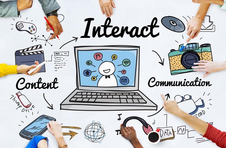 بازاریابی تعاملی، درک درست آن و اشتباهات رایج