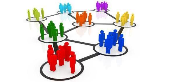 استراتژی بازاریابی2