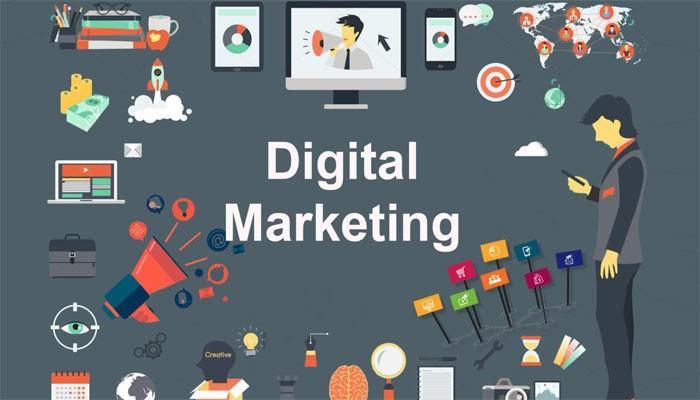 استراتژی بازاریابی4