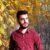تصویر پروفایل bahman esmaily