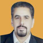 سعید کاظمی