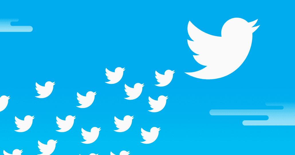 توییتر چیست؟