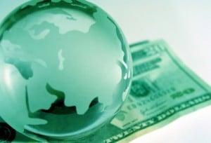 حباب در اقتصاد