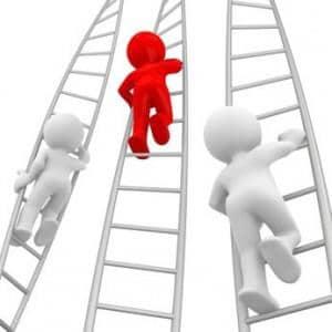 چگونه به کسب و کار خود رونق دهیم ؟