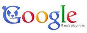 گوگل پاندا و نکاتی که باید رعایت کرد.
