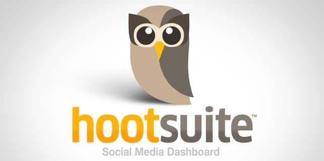 با شبکه اجتماعی Hootsuite آشنا شوید
