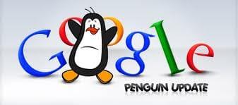 چگونه گوگل را متقاعد کنیم که جستجوکنندگان را به سایت ما هدایت کند؟