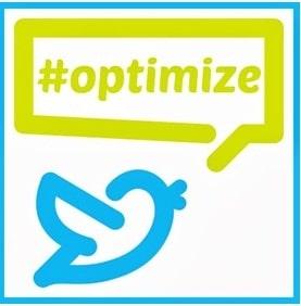 چگونه پروفایل توئیتر خودتان را بهینه سازی کنید؟