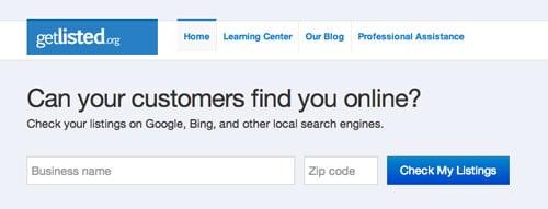 چگونه کسب و کارهای محلی میتوانند در اینترنت موفق باشند؟