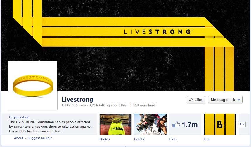 ابزار فیسبوک برای تعیین اینکه یک تبلیغ از قانون 20 درصد تبعیت می کند یا خیر.