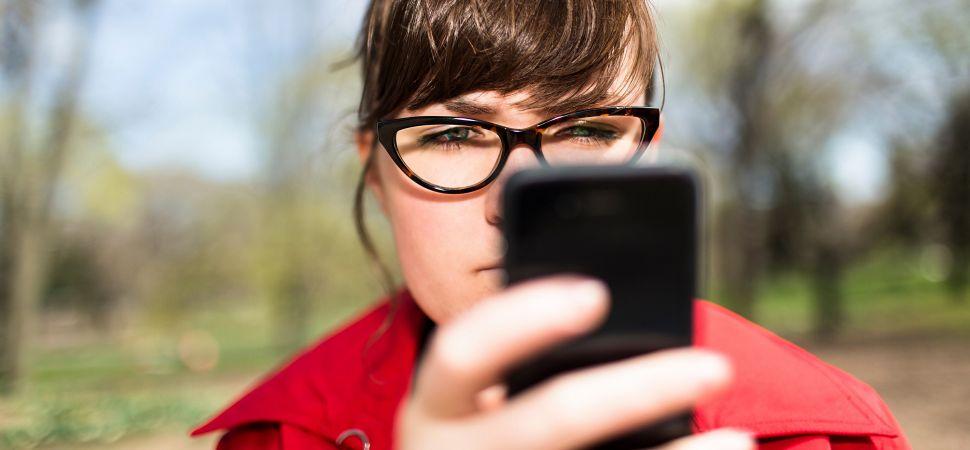 پنج روش برای اینکه بازاریابی با موبایل بهتر عمل کند