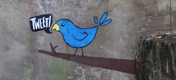 چگونه حتی بدون یک سنت هزینه از صفر به ۳۸۰۰۰۰ دنبال کننده در شبکه توئیتر دست پیدا کردم