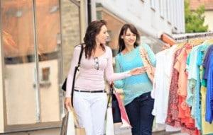 بازاریابی محتوایی مناسب با شناخت خوب از مشتریان آغاز می شود