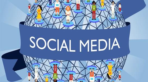 ۱۰ راهکار برای بازاریابی در شبکه های اجتماعی که بازاریابان باید از آنها مطلع باشد