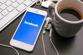 ۵ شیوه اطلاعات محور برای دیده شدن ارسال های شما در شبکه فیسبوک