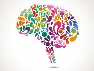 زمان طراحی یک وبسایت، در حق مغز ما لطف کرده و اصول اولیه آن را بدون تغییر بگذارید