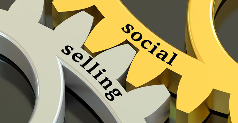 یازده راه حل فروش در رسانه های اجتماعی برای کسب و کارهای کوچک