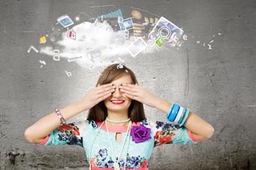 مشتریان در بستر شبکه های اجتماعی خواهان دریافت پاسخ هستند – آنها را در انتظار نگاه ندارید