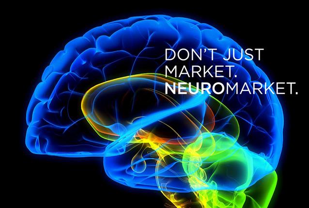 با دانستن این ۱۰ نکته مرتبط با مغز بهتر بازاریابی خواهید کرد-بخش اول