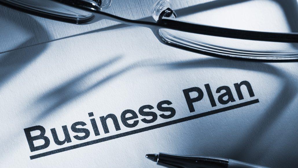 مقدمه ای بر طرح های کسب و کار – بخش اول
