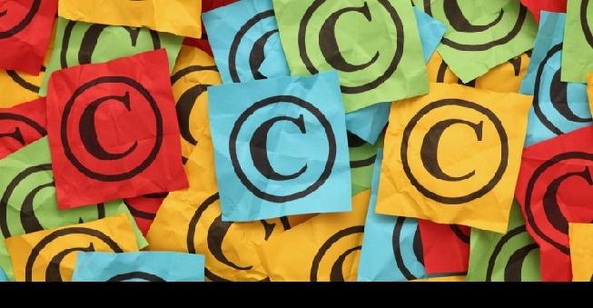 هشت اشتباه کپی رایت که ممکن است موجب نابودی فروش شما شود