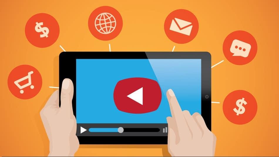 پنج نکته ناشناخته برای موفقیت در تبلیغات ویدیویی