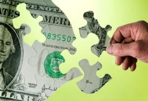 چگونه بودجه مناسب برای بازاریابی شرکت خود را تعیین کنید؟