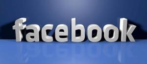 پنجاه روش آسان و موثر برای بدست آوردن لایک بیشتر در فیسبوک – بخش دوم و پایانی