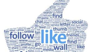 پنجاه روش آسان و موثر برای بدست آوردن لایک بیشتر در فیسبوک – بخش اول