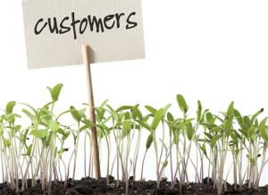 پنج راهکار جهت موثر واقع شدن بازاریابی برای فروش در هر صنعتی