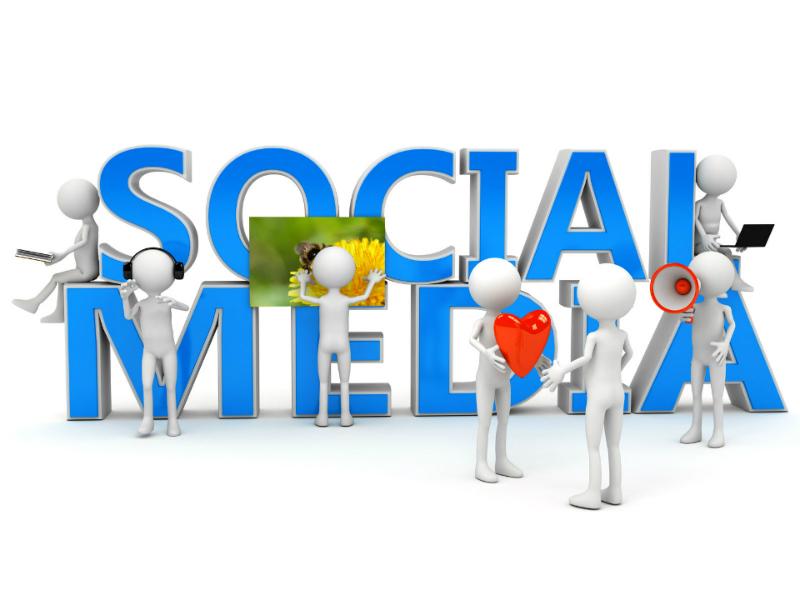 بازاریابان چه سوالهایی در مورد بازاریابی در شبکه های اجتماعی دارند؟ – بخش دوم و پایانی