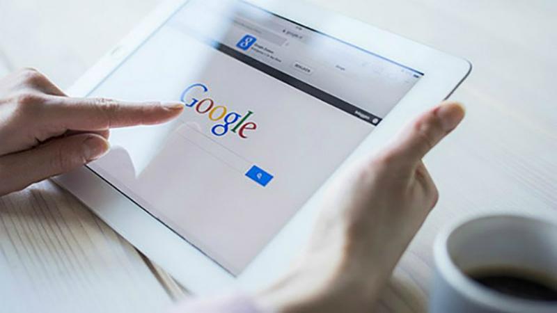 هفت اشتباه رایج در رابطه با گوگل ادوردز