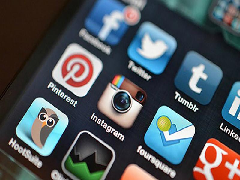 سه نکته که در رابطه با استخدام یک مدیر شبکه های اجتماعی باید مد نظر قرار دهید