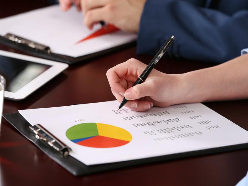 قصد نوشتن یک طرح کسب و کار را دارید؟ ۱۳ چالشی که باید پشت سر بگذارید . . .
