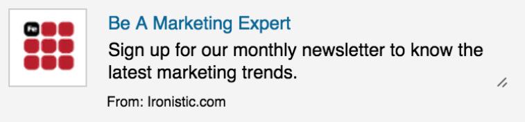 چگونه آنلاین تبلیغ کنم