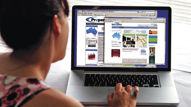 انواع تبلیغات آنلاین چیست؟