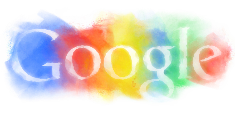 گوگل صفحه خانگی شماست