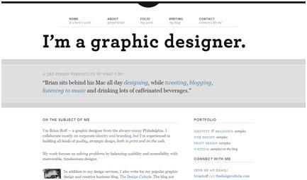 بایدها و نبایدهای طراحی سایت