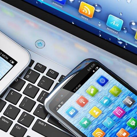 مدیریت بازاریابی در رسانه های اجتماعی