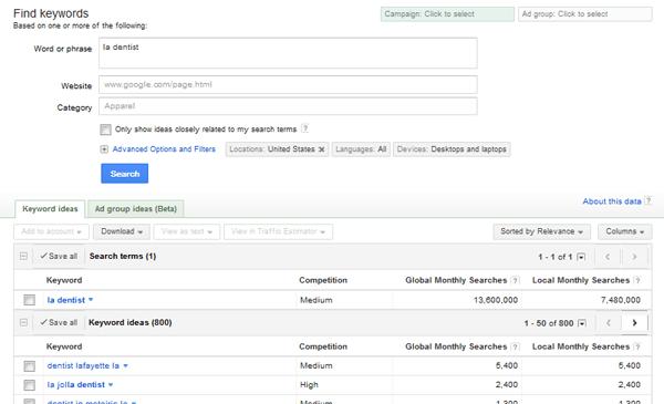 چگونه امکان پیدا شدن سایتتان را در موتورهای جستجو بالا ببرید