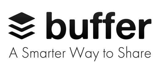 با سایت بافر ( buffer ) به شکل حرفه ای شبکه های اجتماعی خود را مدیریت کنید.