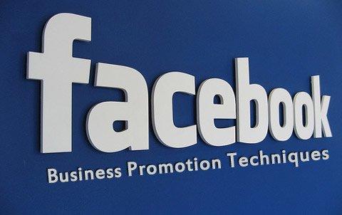 تاثیر شبکه های اجتماعی مناسب - مشاور سئو
