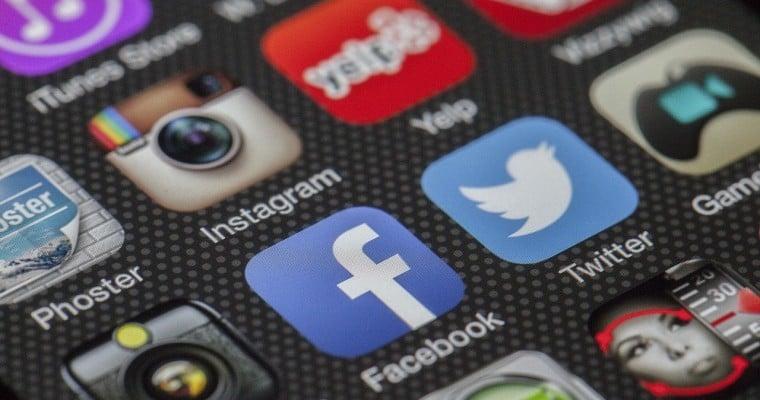 من از کدام بستر شبکه های اجتماعی باید استفاده کنم؟ بخش اول