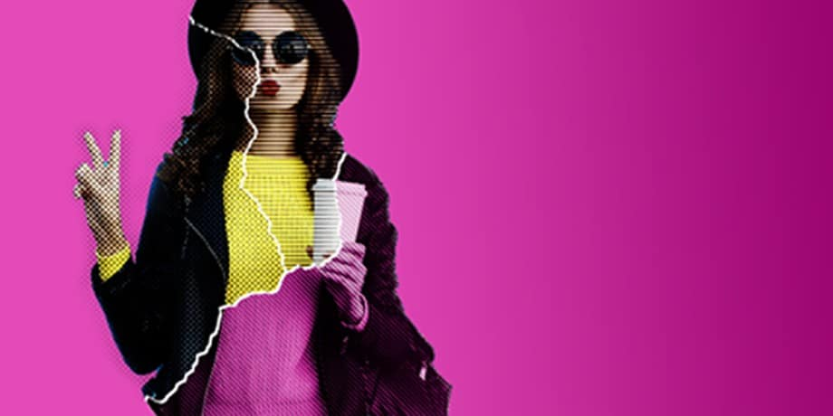 تکنیک های بازاریابی: تکنیک لنگر بویایی