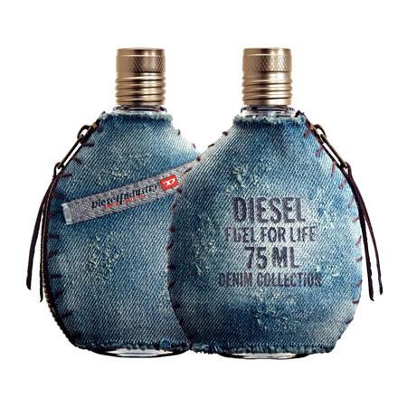 ادکلن مردانه دیزل Diesel2