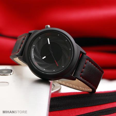 ساعت مچی Romanson مدل Chrono3