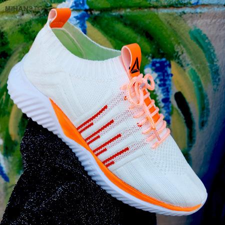 کفش دخترانه Reebok مدل Roos2