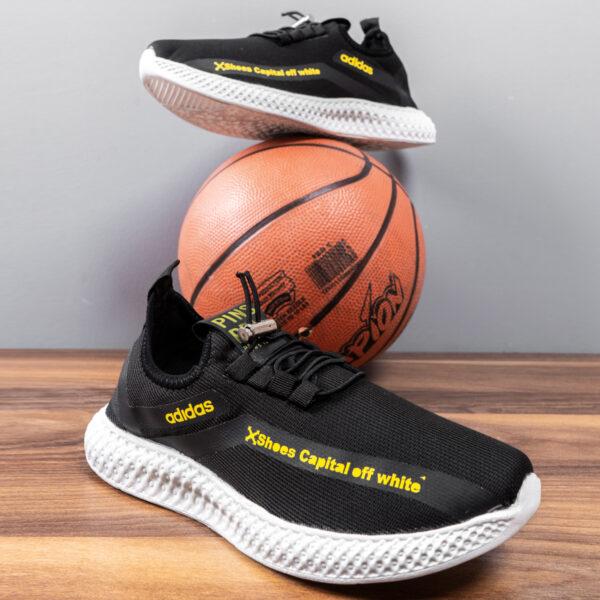 کفش مردانه adidas مدل Loge7